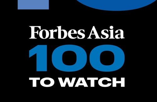 Forbes_Asia_100_to_Watch_500x326.jpg